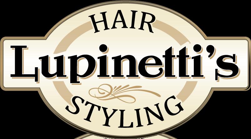 Lupinetti's Logo